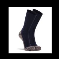 Fox River Bilbao Merino Wool Socks