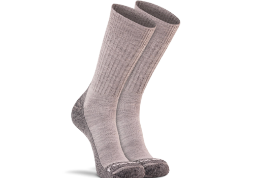 FoxRiver Fox River Bilbao Merino Wool Socks