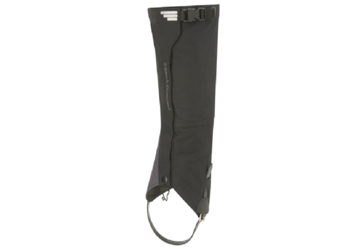 Black Diamond Black Diamond Apex Gaiters