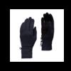 Black Diamond Black Diamond Midweight Screentap Gloves