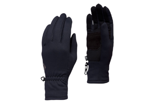 Black Diamond Black Diamond Midweight Screentap Gloves