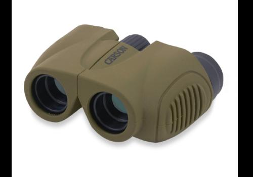 Carson Carson Hornet 8x22 Compact Binoculars
