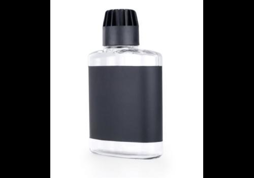 GSI GSI Lightweight Flask