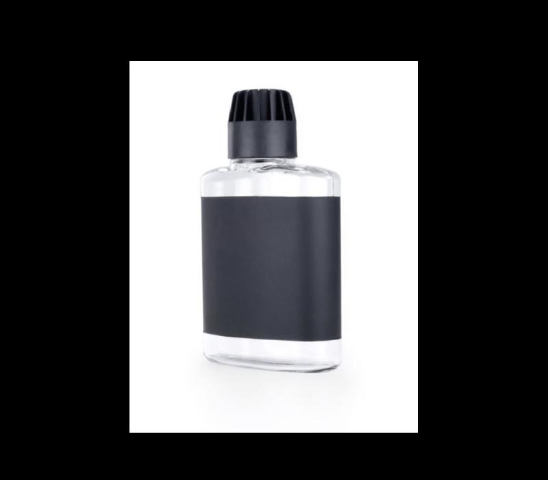GSI Lightweight Flask