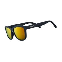 Goodr OGs Polarized Sunglasses