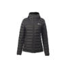 Sierra Designs Sierra Designs Women's Whitney Jacket