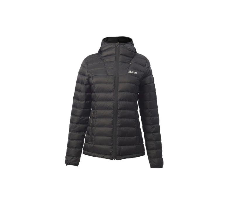Sierra Designs Women's Whitney Jacket