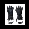 Mountain Hardwear Mountain Hardwear Firefall 2 Gore-Tex Gloves
