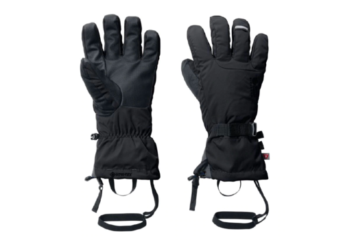 Mountain Hardwear Mountain Hardwear Firefall 2 Gore-Tex Gloves