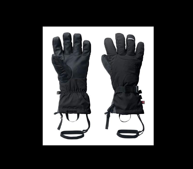 Mountain Hardwear Firefall 2 Gore-Tex Gloves