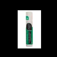 All Good SPF15 Lip Balm