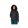 Mountain Hardwear Mountain Hardwear Women's Rhea Ridge 2 Jacket