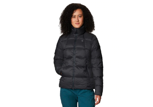 Mountain Hardwear Mountain Hardwear Women's Rhea Ridge 2 Jacket