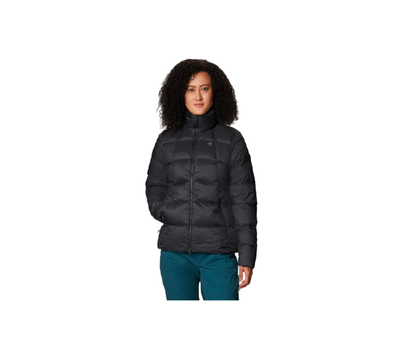 Mountain Hardwear Women's Rhea Ridge 2 Jacket