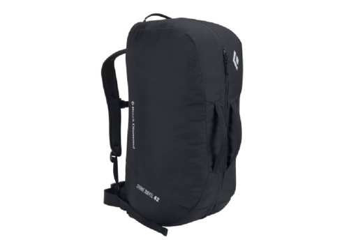 Black Diamond Black Diamond Stone Duffel 42L