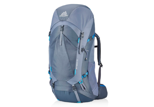 Gregory Gregory Amber 65L Backpack
