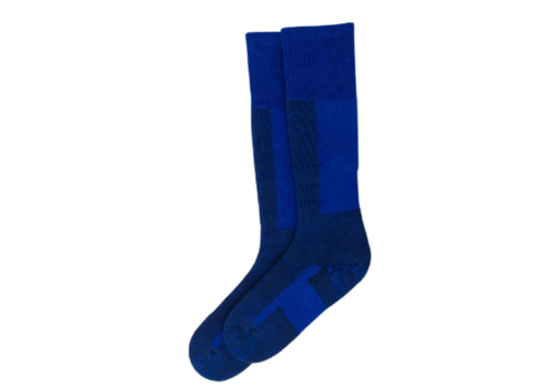 Thorlos Thorlos Comfort Ski Socks