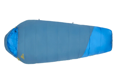 Kelty Kelty Mistral Synthetic 20 Degree Sleeping Bag Reg
