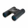 Carson Carson Trailmaxx Compact Binoculars 10x25