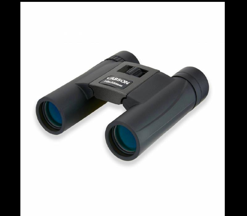 Carson Trailmaxx Compact Binoculars 10x25