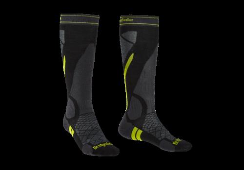 Bridgedale Bridgedale LW Alpine Ski Socks