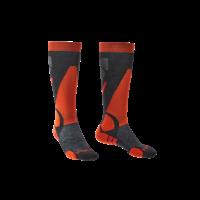 Bridgedale LW Alpine Ski Socks