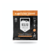 Kuju Coffee Kuju Coffee Pour Over 6-Pack Box