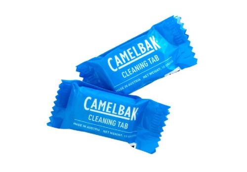 Camelbak Camelbak Cleaning Tablets 8 Pack
