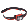 Black Diamond Black Diamond Sprint 225 Headlamp