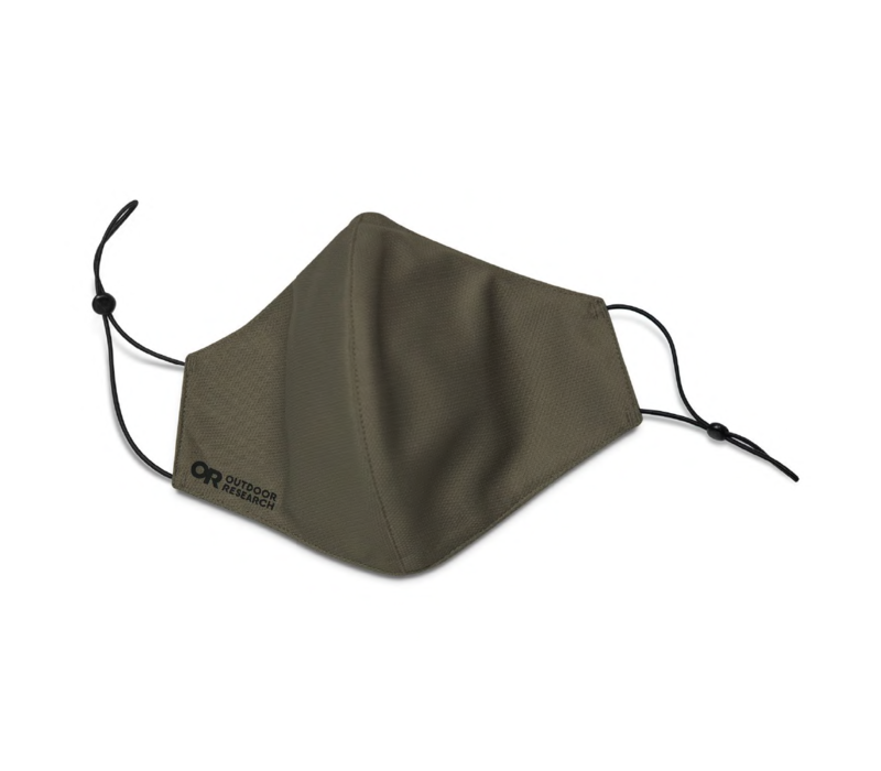Outdoor Research Essential Mask