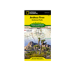 National Geographic National Geographic 226 | Joshua Tree National Park Map