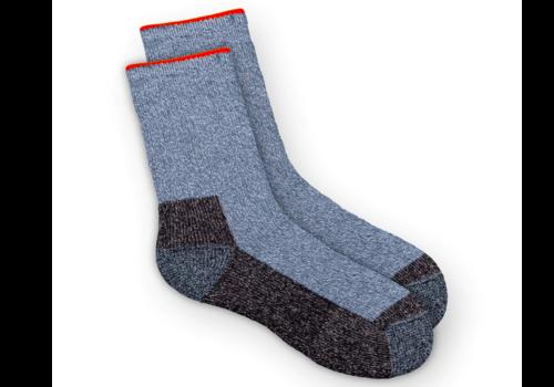 Ecosox EcoSox Blue Flame E-Tech Thermal Socks