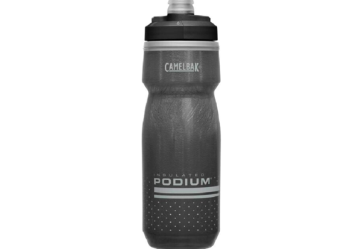 Camelbak Camelbak Podium Chill Cycling Water Bottle 21 oz.