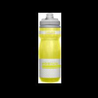 Camelbak Podium Chill Cycling Water Bottle 21 oz.