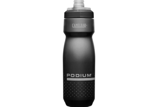 Camelbak Camelbak Podium Cycling Water Bottle 24 oz.
