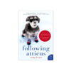 Following Atticus - Tom Ryan Book