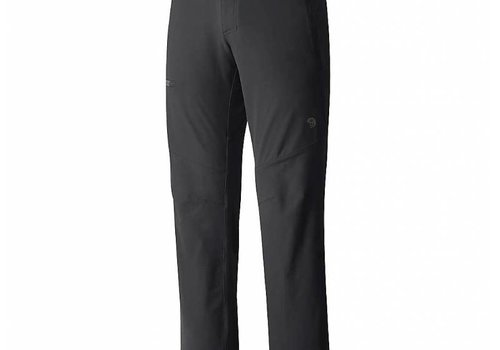 Mountain Hardwear Mountain Hardwear Men's Chockstone Hike Pants