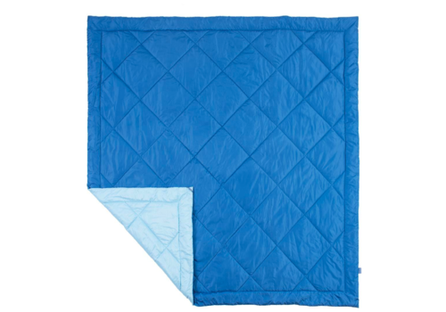 Peregrine Peregrine Synthetic Field Quilt - Double