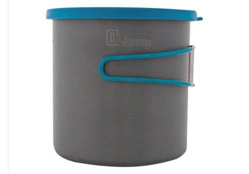 Olicamp Olicamp LT Pot