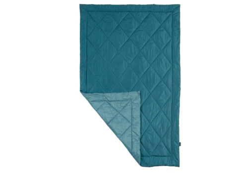 Peregrine Peregrine Synthetic Field Quilt - Single