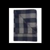 Peregrine Peregrine Wool 50 Blanket