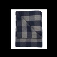 Peregrine Wool 50 Blanket