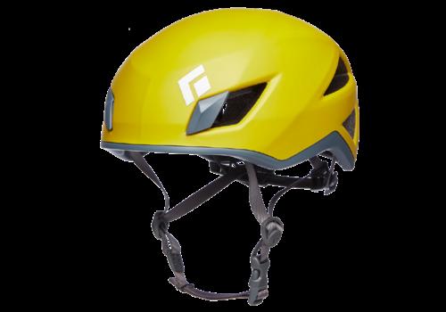 Black Diamond Black Diamond Vector Climbing Helmet