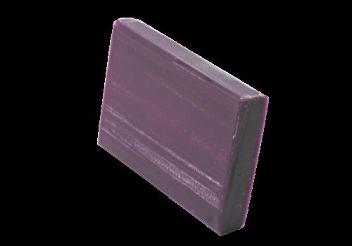 Black Diamond Black Diamond Glop Stopper Wax