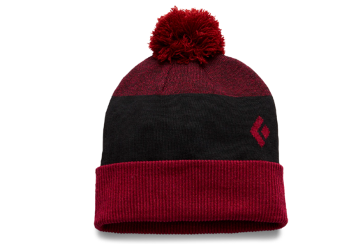 Black Diamond Black Diamond Pom Beanie