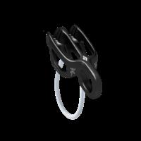 Black Diamond ATC Guide Rappel   Belay Device