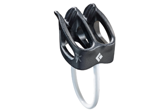 Black Diamond Black Diamond ATC XP Belay Device