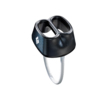 Black Diamond Black Diamond ATC Belay | Rappel Device