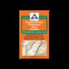 Outdoor Trail Maps Vasquez/Byers/Ptarmigan Peak Wilderness Map