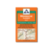 Outdoor Trail Maps Weminuche Wilderness East Map